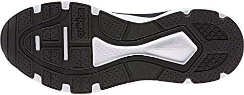 adidas Chaussures Crazychaos