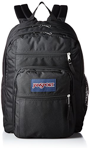 Best Backpacks for High School 2017: Popular Large Backpacks for ...