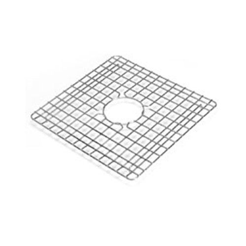 Franke MH30-36S Manor House Bottom Sink Grid for MHX710-30 Sink, Stainless Steel
