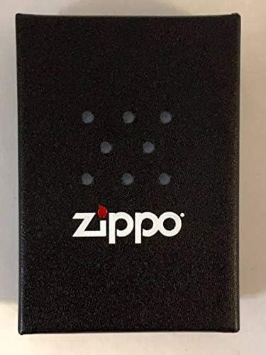 BiSH × Zippo アイナ ジ エンド 完全受注生産 ジッポ シリアルナンバー刻印 B3523