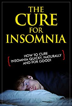 The Cure For Insomnia