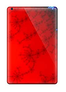 Discount New Arrival Abstract Fractal Case Cover/ Mini 2 Ipad Case