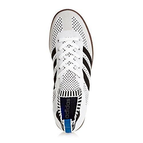 para Blanco Zapatillas Blanco Hombre adidas Blanco RqBFaxw