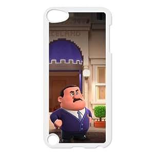 Wreck It Ralph iPod Touch 5 Case White U3595737