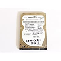 Dell ST500LT012 2.5 SATA Thin 500GB 5400 Seagate Laptop Hard Drive Inspiron 7347