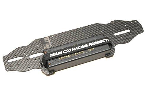 Prezzo Team Racing Miglior In C es Savemoney Il Di Amazon Nw8ZXn0OPk