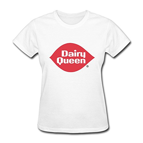 next-style-womens-dairy-queen-logo-custom-cool-white-t-shirt