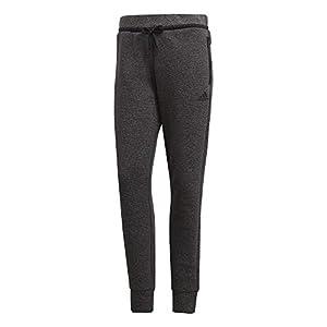 adidas Women's Ver Pants