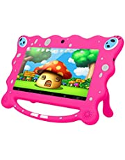 Ainol 7C08 Kids Tablet
