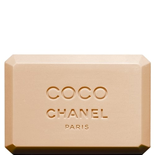 chanel-coco-bath-soap-bath-soap-53oz