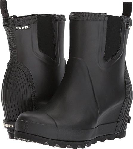 rain boots for women sorel - 9