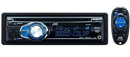 amazon com jvc kd s26 in dash cd mp3 wma car stereo receiver car rh amazon com jvc kd s36 user manual jvc kd-s26 user manual