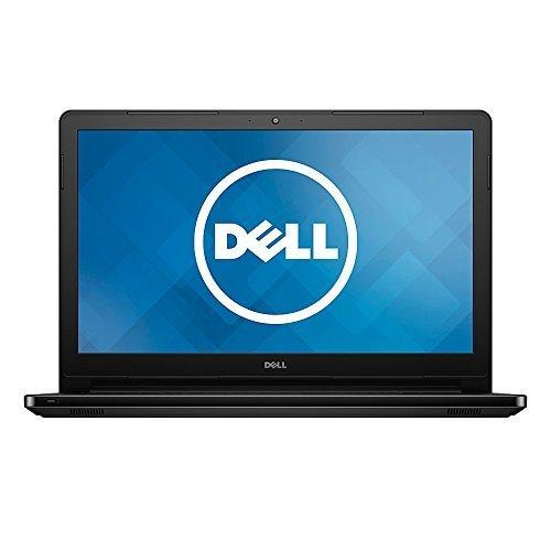 2016 Dell 15 6 Inch Laptop Quad core