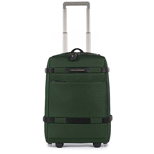 Green Daypack Casual CA3876M2 VE Piquadro green Green Daypack Piquadro Casual Green Green VE Piquadro CA3876M2 green q1IwAwXgx