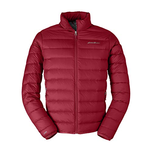 Bestselling Mens Active & Performance Jackets