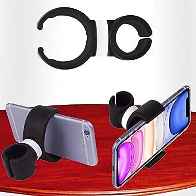 Soporte movil Mesa Universal valido para Smartphones hasta 7 ...