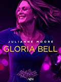 Gloria Bell poster thumbnail