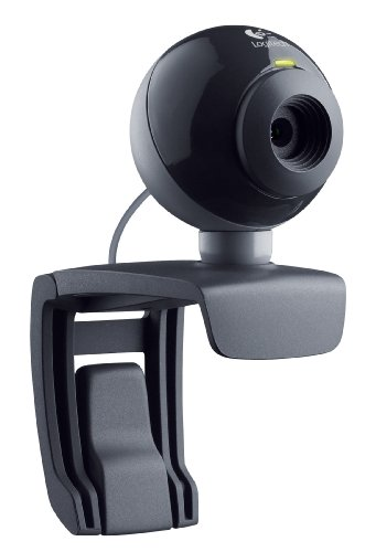 LOGITECH C200 CAMERA DRIVERS FOR WINDOWS XP