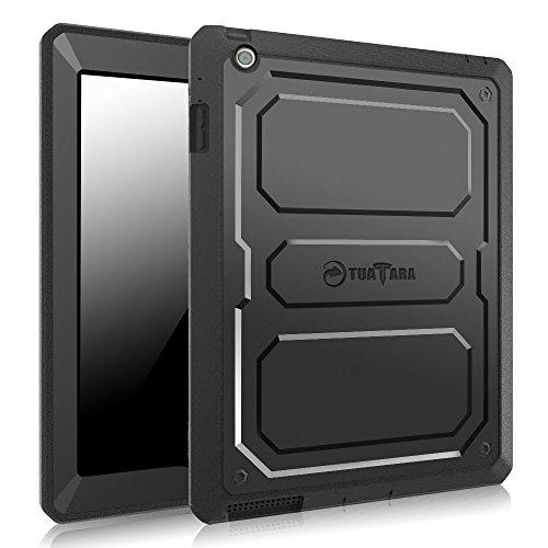 Fintie iPad Case Protective Built