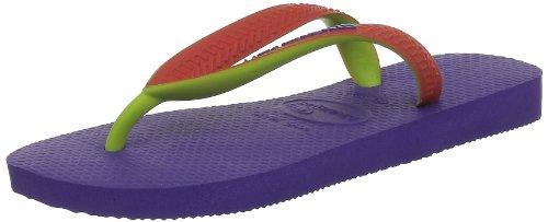 Havaianas Flip Flops Kids Top Mix Violet SAlzl
