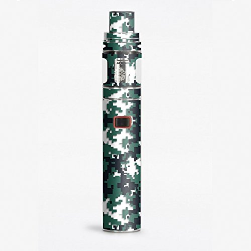 vapor battery stick - 6