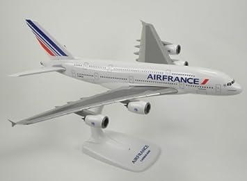 amazon a380 800 エールフランス航空 airfrance airbus a380 1 250