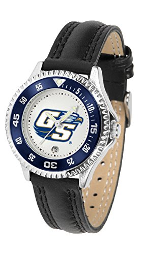 Eagles Competitor Watch (Georgia Southern Eagles Competitor Women's Watch)