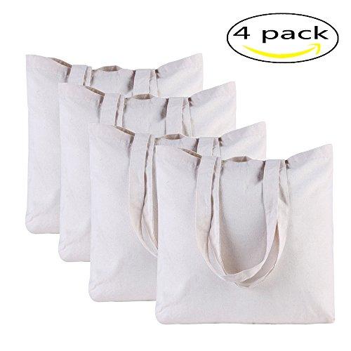 Cloth Craft Bags - 8