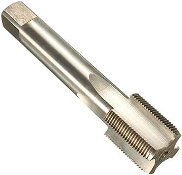 1 3//16-16UN HSS Machine Plug Right Hand Tap Threading 1 3//16-16UN Drill Bits !