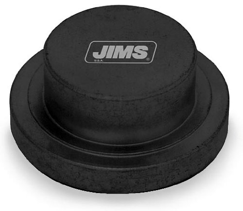 Jims USA Transmission Main Drive Gear Bearing Tool