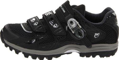Pearl iZUMi Men's X-Alp Enduro III Spinning Shoe