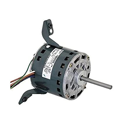 5SME39NXL604 Upgraded Replacement for Genteq X13 Furnace Blower Motor