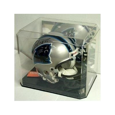 mini-helmet-display-case-with-mirror-back-helmet-not-included