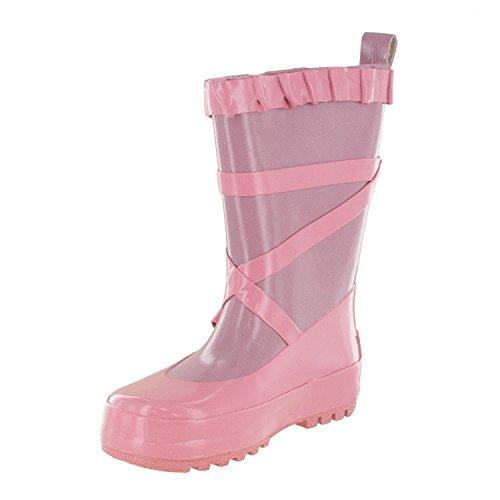 Northside Ballerina Splasher Waterproof Toddler product image