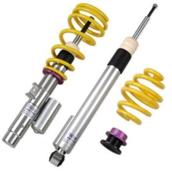 KW 35250005 Variant 3 Coilover