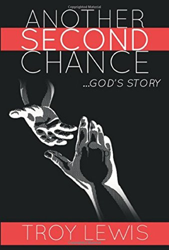 Another Second Chance: God's Story pdf