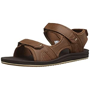 New Balance Men's Recharge Sandal