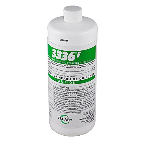 nufarm-clearys-3336-quart