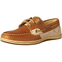 Sperry Women's SONGFISH CORE Boat Shoes