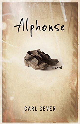 Alphonse: A Novel