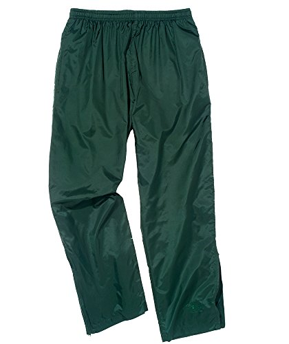 "The ""Classic Collection"" Pacer Warm-up Pants from Charles..."