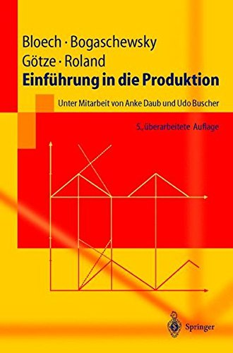 einfhrung-in-die-produktion-springer-lehrbuch