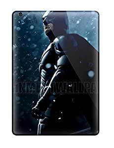 For RLnkFXb9141mjAVZ The Dark Knight Rises 25 Protective Case Cover Skin/ipad Air Case Cover