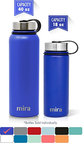 water bottle vacuum insulated - 6