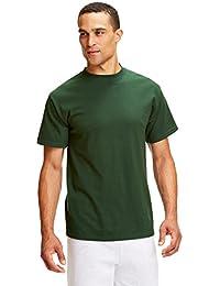 Men's Classic Cotton T-Shirt