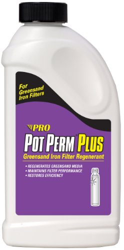 Pot-Perm-Plus-KP02N-Greensand-Iron-Filter-Regenerant-28oz-175-Pounds
