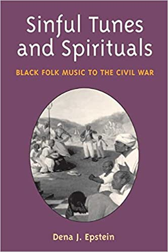 Torrent Para Descargar Sinful Tunes And Spirituals: Black Folk Music To The Civil War Epub Libres Gratis