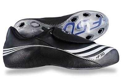 adidas +F50.7 TUNIT Upper Schwarz u4De7FP