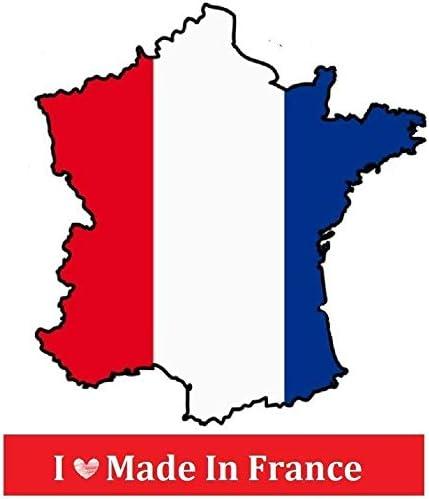 juego de 3 piezas 12 Raphael France France Import 6 2 Raphael Paintbrush Series 8204 Kaerell