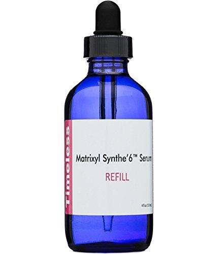 Matrixyl Synthe'6 Serum 4 oz ()